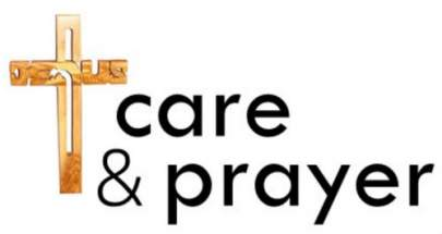 Care-and-Prayer-cropped