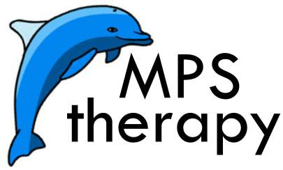 MPS-therapy-20170312-new